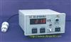 KY-2F数字显示控氧仪批发,KY-2F数字显示控氧厂家