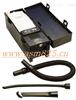 中西(LQS)防静电吸尘器(美国)OMEGA 型号:OMEGA库号:M329167