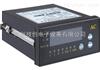 CE-DJ12-29MU1CE-DJ12-29MU1交流功率数显仪