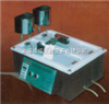 QFSQFS型耐洗刷测定仪厂家,上海耐洗刷测定仪