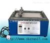 QFM隆拓QFM涂层打磨性试验机,上海打磨性试验机
