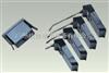 B9900BXB9900BX记录仪安装支架