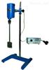 JB200-D型电动搅拌机,强力电动搅拌机生产厂家,JB200-D型强力电动搅拌机