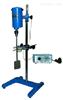 JB300-D型强力电动搅拌机,强力电动搅拌机生产厂家