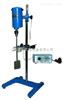 JB300-DJB300-D型强力电动搅拌机厂家,上海电动搅拌机