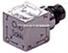 NP-3560B加速度传感器