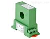 CE-IJ03-84ES3交流电流传感器