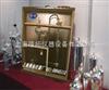 1915汉普仪,纯氧分析仪,汉氏气体分析器,纯氧分析器生产厂家