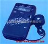 ZDZ-1ZDZ-1紫外幅射照度计厂家,供应幅射照度计