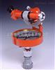 DQL-6供应DQL-6光学测树罗盘仪,隆拓罗盘仪