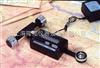 QCJ-2AQCJ-2A型数字式求积仪厂家,供应求积仪