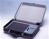 WDY-500AWDY-500A微电子面积测量仪厂家,供应求积仪