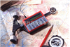 QCJ-2000QCJ-2000型数字式求积仪厂家,供应面积测量仪