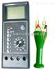 ST-85供应ST-85型自动量程照度计,生产自动量程照度仪
