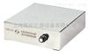 EMS-4EEMS-4E四头单控磁力搅拌器厂家,隆拓单控磁力搅拌机