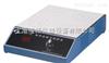 EMS-4C供应EMS-4C超低速磁力搅拌器,上海超低速磁力搅拌机