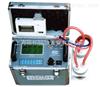 WJ-60B生产WJ-60B平行管全自动烟尘采样器,供应烟尘采样器