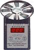 FC-CFD-25型电子式风速表