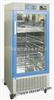 XYL-200XYL-200血液冷藏箱厂家,供应血液冷藏箱