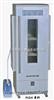 RQX-300RQX-300智能人工气候箱厂家,供应人工气候箱
