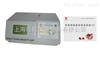 NY-Ⅳ生产NY-Ⅳ型农药残毒速测仪,隆拓农药残毒化验仪