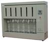 SZF-06A供应SZF-06A脂肪测定仪,隆拓脂肪仪