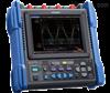MR8880-21存储记录仪MR8880-21/记录仪(电力故障监测)