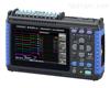 8430-21数据记录仪 8430-21 /温度/湿度/其他测量/ 多通道