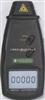 DT-6236B生产DT-6236B光电接触两用转速表,上海转速计