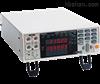 3561电池测试仪 3561/锂电池电压和内阻 /汽车电池测试仪