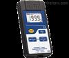 3442温度计 3442/(-100℃~1300℃)支持客户在各种温度管理上的应用(-