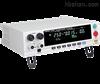 3157-01交流接地电阻测试仪 价格 参数