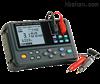 3554电池测试仪 3554/蓄铅电池•UPS电池测试/价格 参数