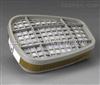 6009上海6009水银蒸气滤毒盒,供应水银蒸气滤毒盒
