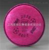 2096 P1002096 P100 高效滤棉厂家,生产滤毒盒