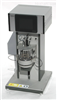 ASTM D 36 – IP 58 – ISO 4625全自动沥青软化点测定仪