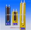 BYY玻璃管压差计厂家,U型水银压力管型号