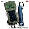 HI9828高精度便携式多参数水质综合快速测定仪