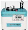 XRY-1AXRY-1A数显氧弹式热量计厂家,供应XRY-1A热量计