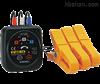 供应相序表 3129-10,电气设备检查用(检相器)
