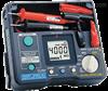 供应数字兆欧表3454-11,日置电气设备检查用(绝缘电阻计)价格,报价