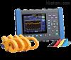 供应电能质量分析仪PW3198,电能质量分析仪日本日置