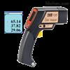 TES-135色差仪,物色分析仪TES-135价格