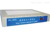 GL-800生产GL-800型白光透射仪,供应白光透射仪