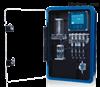 供应HK-108W在线磷酸根监测仪,磷酸根在线监测仪价格,磷表试剂,