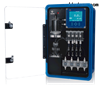 供应HK-118W型硅酸根监测仪,硅酸根监测仪价格,厂家