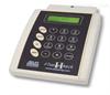 供应FC-II紫外荧光测油仪,便携式水中油分析仪