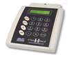 供应FC-II 便携式水中油分析仪(测油仪、紫外荧光测油仪、油分析、油份仪、油监测仪)