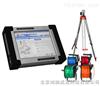 ZBL-U560多通道超声测桩仪