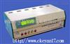 WZZ-2SWZZ-2S自动旋光仪厂家,生产自动旋光计